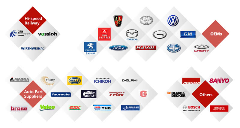 Our Partners-1.jpg